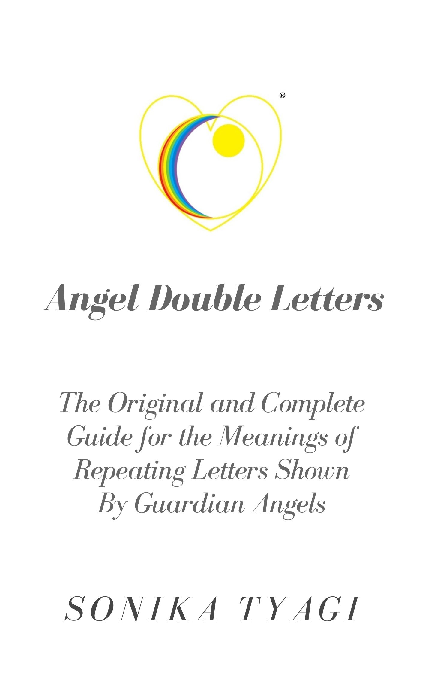 Seeing Double Letters (1)